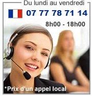 Contact Service-Client